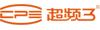 超频三橄榄石450热管版(OL450P-HP)