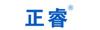 正睿ZA1C9S5-896V