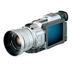 JVC  GR-DV3000