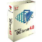 红旗DC Server 4.0 操作系统/红旗