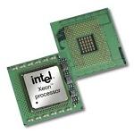 IBM  CPU Xeon DP 2.4GHz(x335)