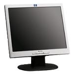 显示器 15寸LCD