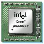 IBM  CPU Xeon 2.0GHz/512KB(X235/X345)
