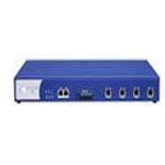 Juniper  NetScreen-25