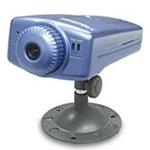 趋势TV-IP100 网络摄像机/趋势