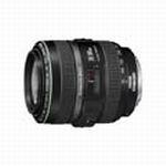 佳能EF70-300/F DO图片