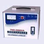 SIGA  TND-3KVA(台式) 稳压电源/SIGA