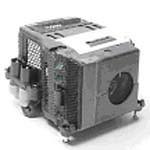 飞利浦LC-4345/4445 投影机灯泡/飞利浦