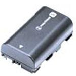 索尼NP-FS11 电池图片