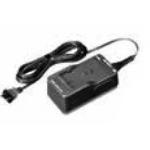 索尼BC-V615 电流转换器/充电器 数码配件/索尼