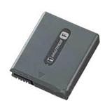 索尼NP-FF51锂电池