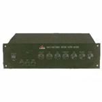 力奇LM-9000会议系统 (主控机) 视频会议/力奇