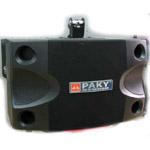 URE  UR-106  音频及会议系统/URE