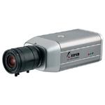 KEEPER KC-B832 网络摄像机/KEEPER