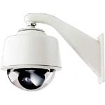 TCL WP-CB1812-WB 网络摄像机/TCL