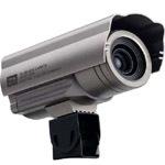 TCL WP-103LP 网络摄像机/TCL