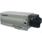 穗高SG-828C 网络摄像机/穗高