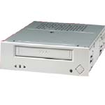 安百特VXA-1I IDE ATAPI(内置简装) 磁带机/安百特