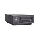 戴尔PowerVault 100T DAT72 磁带机/戴尔