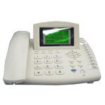 润普RP-BOX360B 录音电话/润普