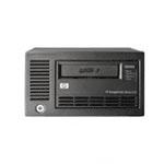 惠普StorageWorks Ultrium 448E(DW017B) 磁带机/惠普