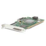 IBM ServeRAID-4Mx RAID控制卡/IBM