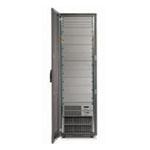 惠普StorageWorks EVA3000 磁盘阵列/惠普