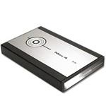 Thermaltake  Max4 3.5(A2295) 移动硬盘盒/Thermaltake