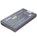 索尼 锂离子笔记本电池(F,X系列) 电池/索尼