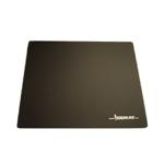 Icemat  黑色鼠标垫2代 鼠标垫/Icemat