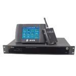 迅控SV-PRO 中央控制系统/迅控