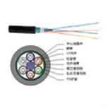 长光GYTS(多模光纤) 光纤线缆/长光