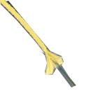 康普8芯室内多模光缆(50/125) 光纤线缆/康普