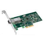 Intel8490PF 网卡/英特尔
