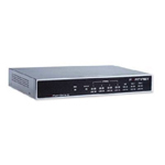 FORTINET FortiGate 60 ADSL (AnneAU A) 硬件防火墙/FORTINET