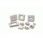 AMP  面板 机房布线/AMP