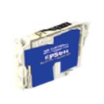 E代BCI-24C 墨盒/E代