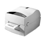 Intermec PC4 条码打印机/Intermec