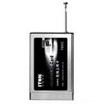ITON  760C 无线上网卡/ITON