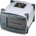 安百特VXA-2e (115.00500) 磁带机/安百特