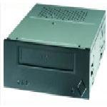 安百特VXA-1i,IDE (112.00400) 磁带机/安百特