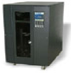 安百特X80,2/M2,LVD (270014-1071) 磁带机/安百特