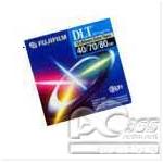 富士DLTtape IV 数据磁带 磁带/富士