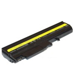 IBM 锂离子笔记本电池(T40.T41.R50系列(08K8214)) 电池/IBM