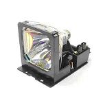 三菱LVP-X400 投影机灯泡/三菱