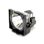 宝施玛DP-9240/9250/9260 投影机灯泡/宝施玛