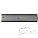 Symantec Gateway Security5420 硬件防火墙/Symantec