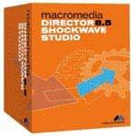Macromedia Authorware 6.5 Win Commercial Full 图像软件/Macromedia