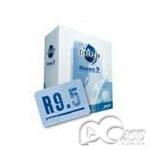 CINEMA 4D RELEASE 9.5 图像软件/CINEMA
