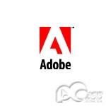 ADOBE FrameMaker 5.5 for Mac&Win&UNIX 图像软件/ADOBE